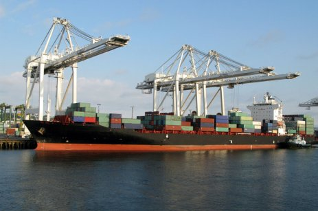 TLT expands Port Centric offering to India