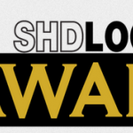 TLTshortlisted in multimodal category for SHD Logistics Awards