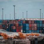 Port of Tilbury among others could wave security checks for EU Goods