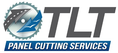 Panel Cutting Services