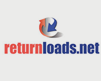 Return Loads
